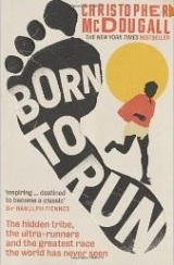 Born to Run: a Book to Love